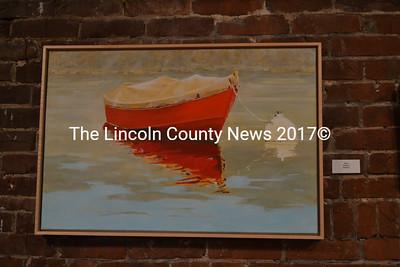 LCN 12-29-16