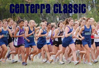 Centerra Classic #2
