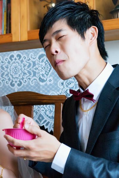 炳軒&維庭婚禮紀錄-403.jpg