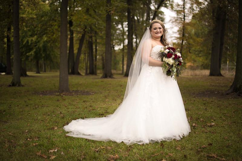 Amanda & Tyler Wedding 0004.jpg