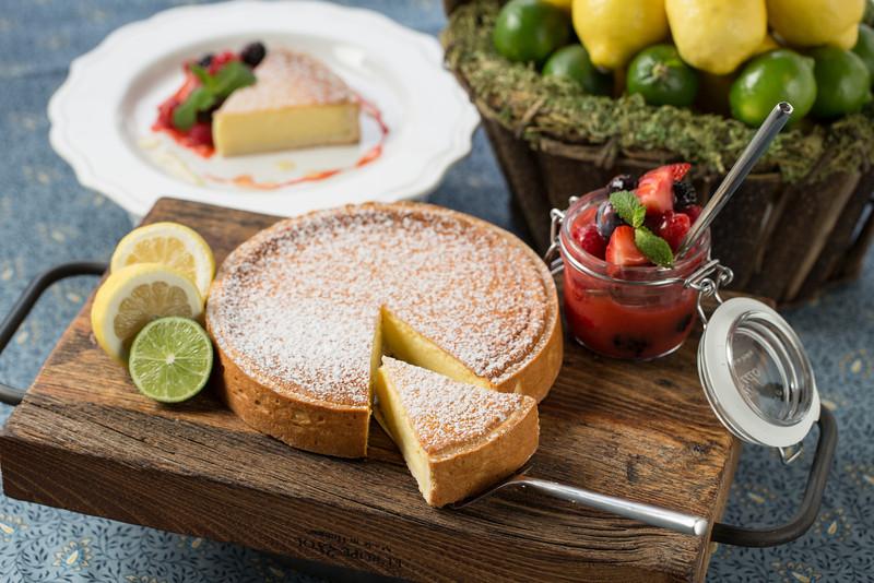 murray.pastry.017.jpg