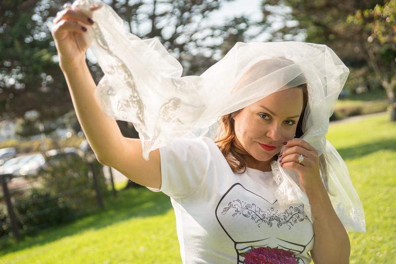 Natalya and Chris - wedding picnic - Quick Look