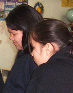 Attawapiskat students 011_right.jpg