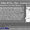 1.58ct Old European Cut Diamond Solitaire, EGL K VS2 4
