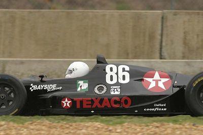 No-0410 Race Group 4B - B.O.S.S.