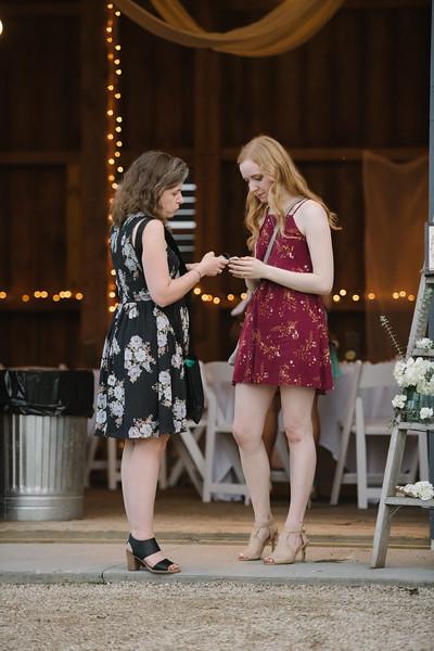 2018-megan-steffan-wedding-45.jpg