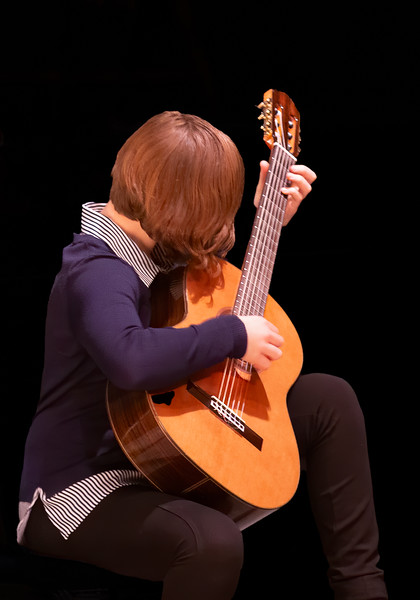 JWS_2745 guitar-Edit.jpg