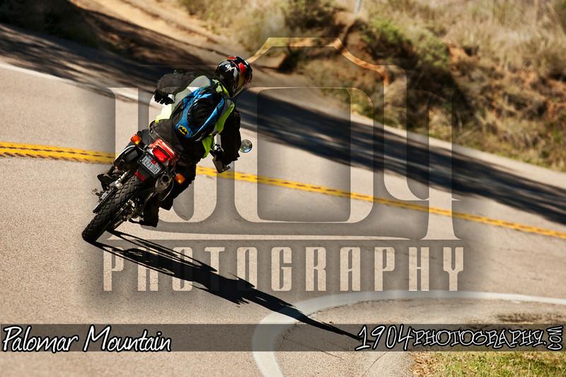 20110212_Palomar Mountain_0612.jpg