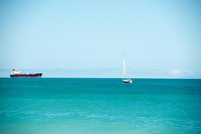 Wednesday in Antigua-2106.jpg