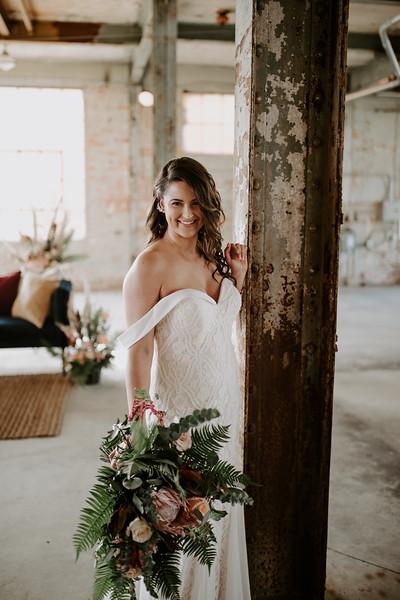 Real Wedding Cover Shoot 01-1407.jpg