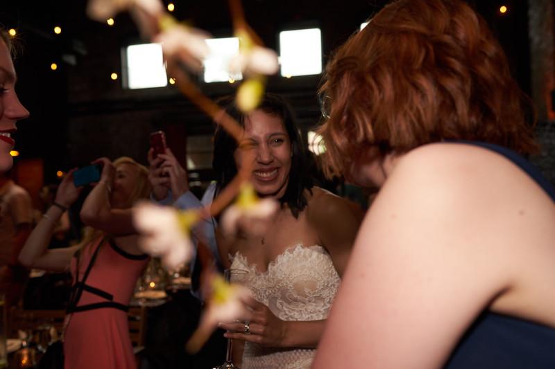 James_Celine Wedding 0720.jpg