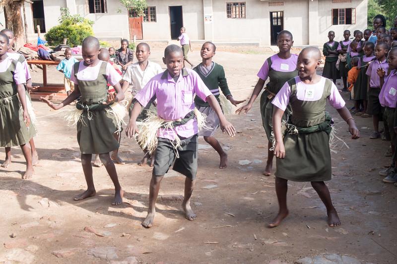 Uganda-0324.jpg