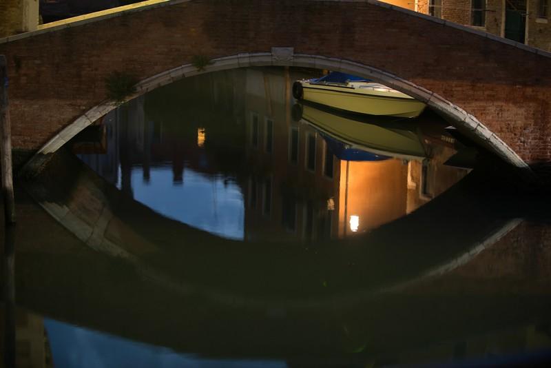 13-06June-Venice-112-Edit.jpg