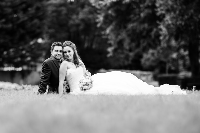 Mayor_wedding_ben_savell_photography_bishops_stortford_registry_office-0127.jpg