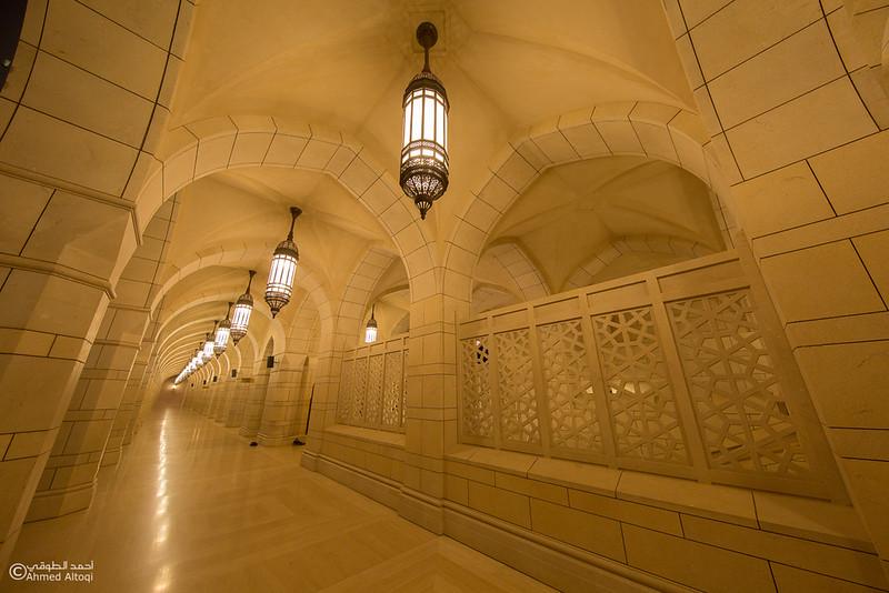 Sultan Qaboos mosqe - Nizwa (71).jpg