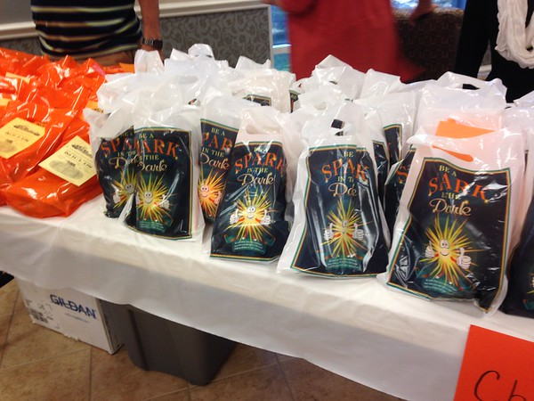 FBK blessing bags oct 2015