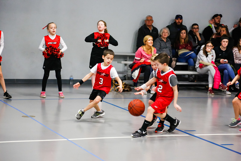 Upward Action Shots K-4th grade (722).jpg