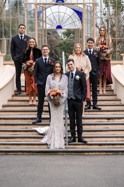 Phil and Jess Wedding-240.jpg