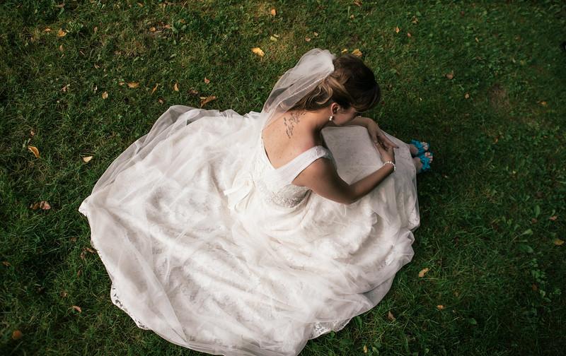 A & L _sccc bridal portraits  (27).jpg