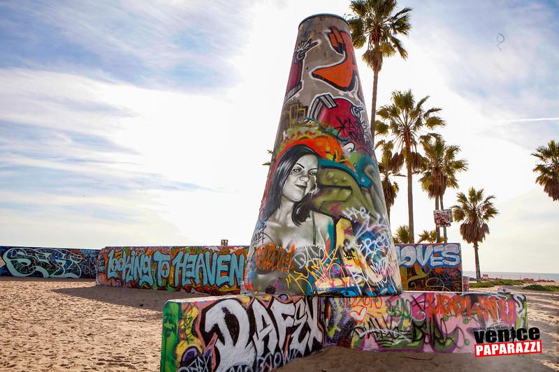 Venice Beach Fun-107.jpg