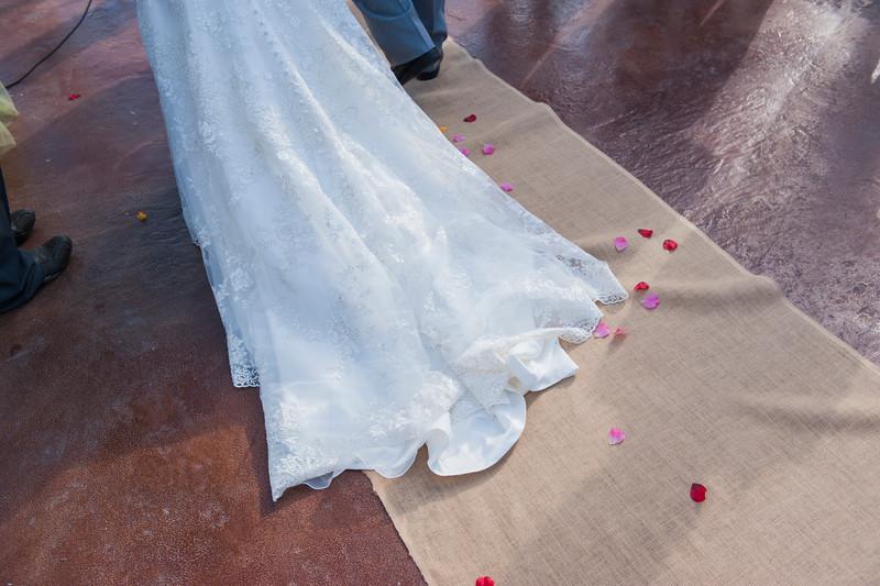 Jodi-petersen-wedding-201.jpg
