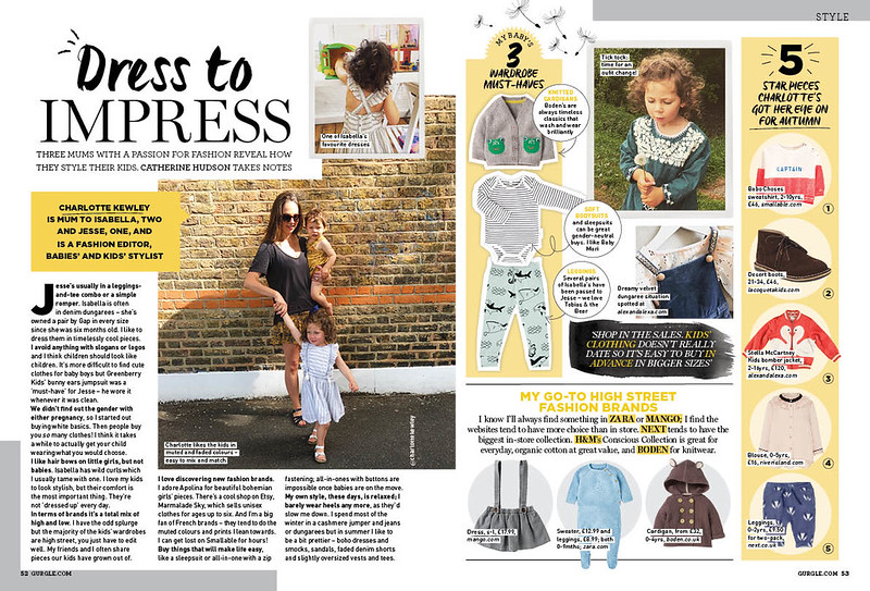 Style three mums feature Sept 2017.jpg
