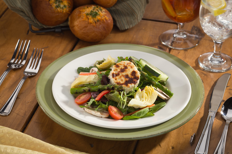 White House signature salad.jpg