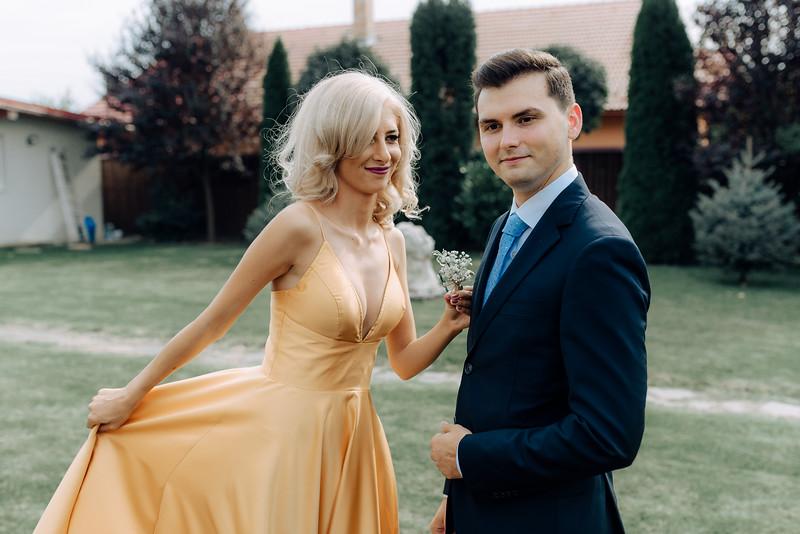 Wedding-0085.jpg