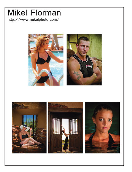 Vedere Magazine June 2012 issue 4.jpg