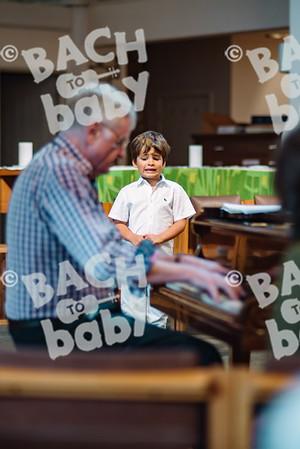 © Bach to Baby 2018_Alejandro Tamagno_Wimbledon_2018-09-08 021.jpg
