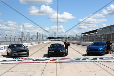 FRONT STRAIGHT PHOTO SHOOT