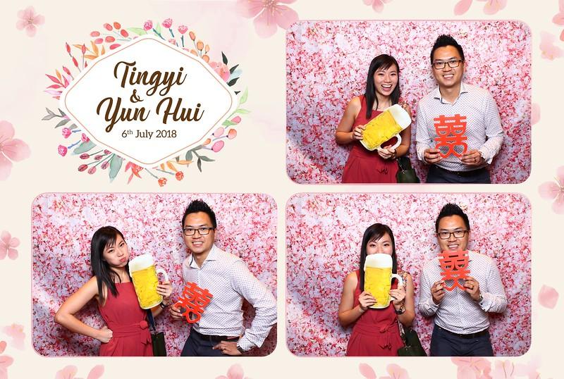 Vivid-with-Love-Wedding-of-Tingyi-&-YunHui-12.jpg