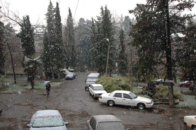 050401 2612 Georgia - Tbilisi Snow _D ~E ~L.JPG