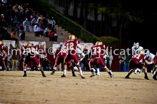 101203CHHSFootballvBrookwood