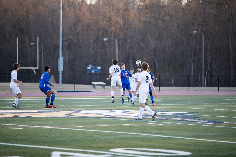SHS Soccer vs Byrnes -  0317 - 005.jpg