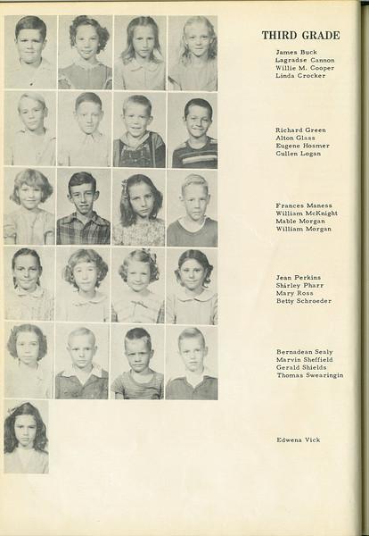 1949-0027.jpg