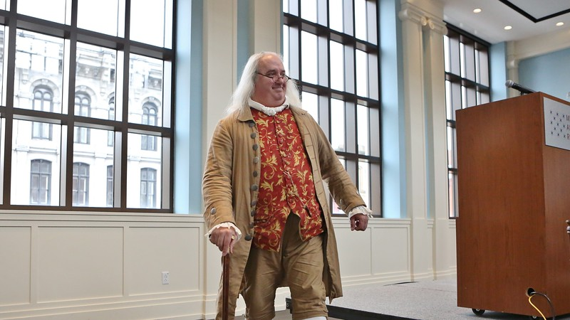 Ben Franklin Birthday Celebration  Jan 18th 2019 (523).JPG