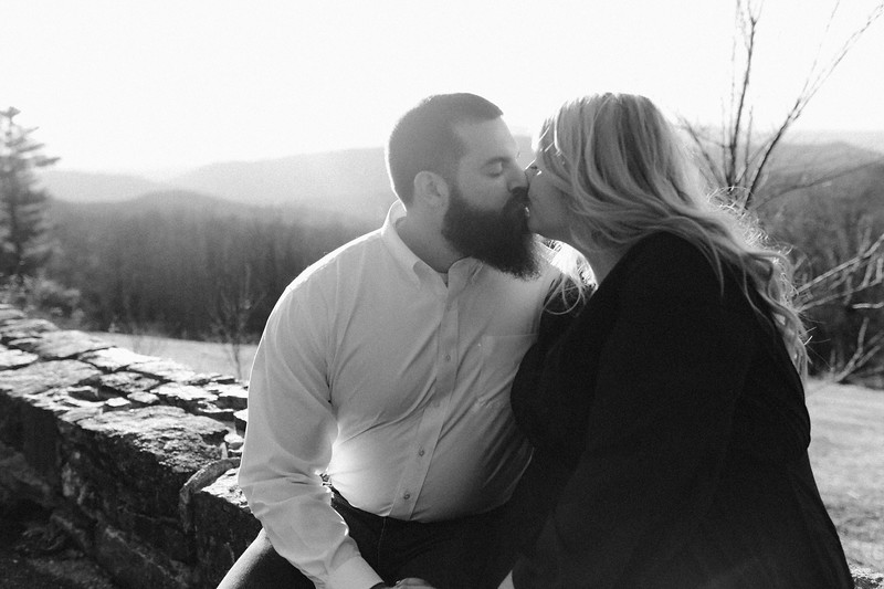 20200222-Lauren & Clay Engaged-102.jpg