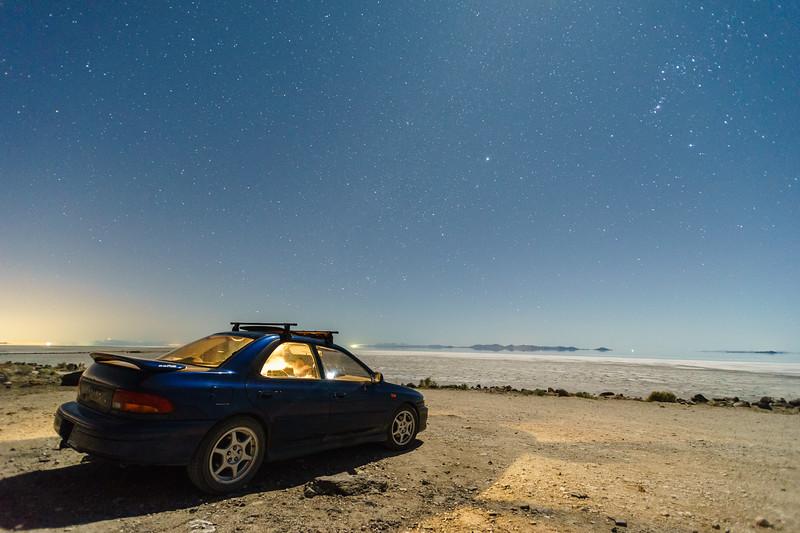 Subaru Stars-20150326-087.jpg