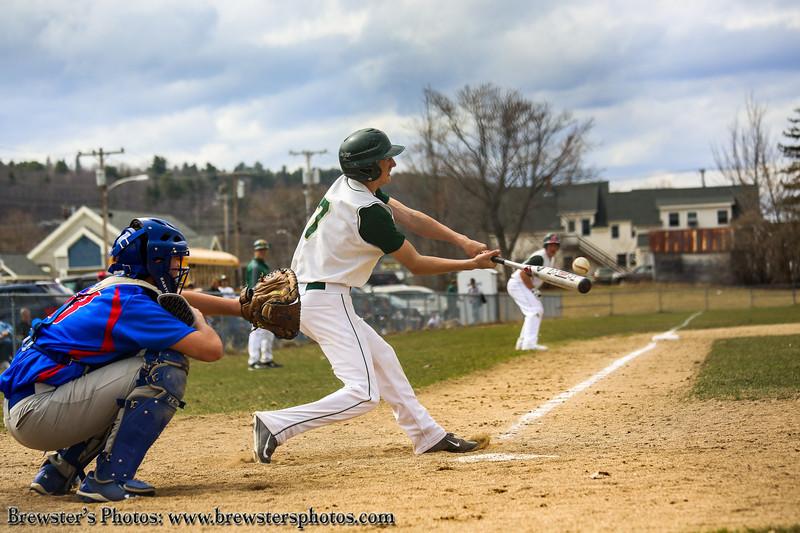 JV Baseball 2013 5d-8640.jpg
