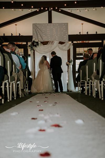 Wade-wedding-watermarked-260.jpg
