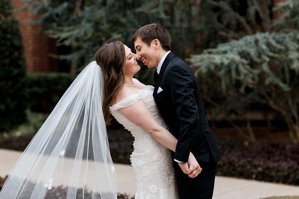 Susan & Andres Soto   Wedding, exp. 3/1