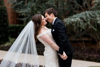 Susan & Andres Soto | Wedding, exp. 3/1