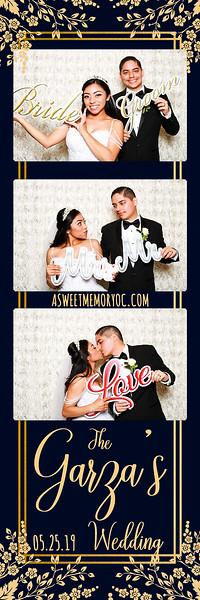 A Sweet Memory, Wedding in Fullerton, CA-405.jpg