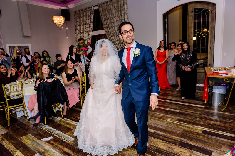 Ercan_Yalda_Wedding_Party-200.jpg