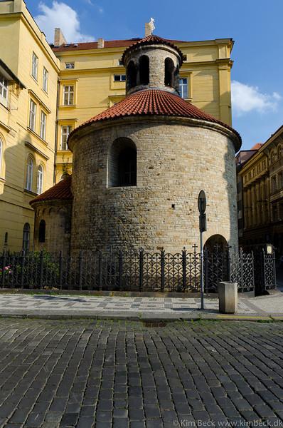 Praha 2011 #-347.jpg