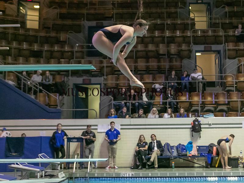 Swimming-diving vs Seton Hall_1288.jpg