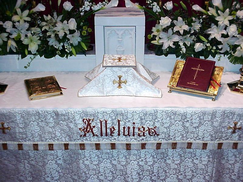 Easter 2002.jpg