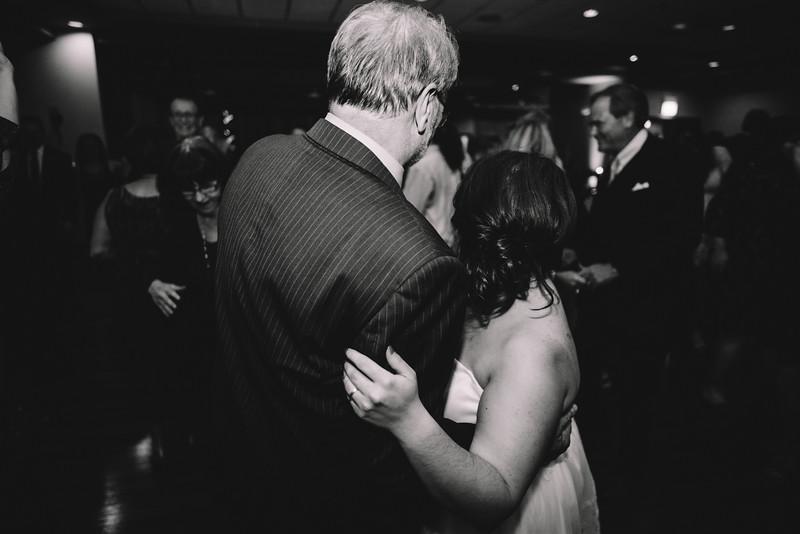 Chicago Wedding Engagement Photographer 1764.jpg