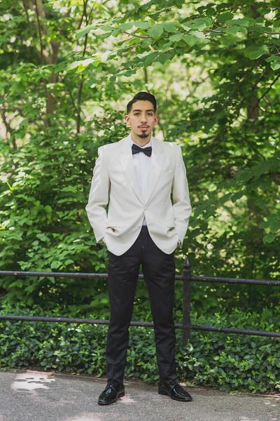 Central Park Wedding - Jossmarie & Benito-56.jpg